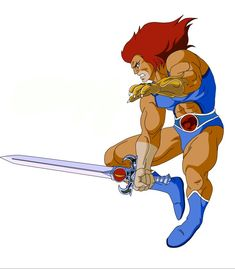 Search 'heman' on DeviantArt - Discover The Largest Online Art Gallery and Community Thundercats Cartoon, Thundercats 1985, Cartoon Shows, Cartoon Characters, Days Anime, Comic Art, Comic Books, Saturday Morning Cartoons, Cool Animations