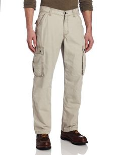 Carhartt Men's Rugged Cargo Pant Relaxed Fit,Tan,40 x 30 Carhartt http://www.amazon.com/dp/B00AUEL4GU/ref=cm_sw_r_pi_dp_1ilgwb0E4SBAP