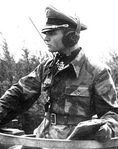 waffen ss | Foro Segunda Guerra Mundial • Ver Tema - Rangos de la Waffen SS.