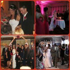 Indoor Wedding Ceremony Planning