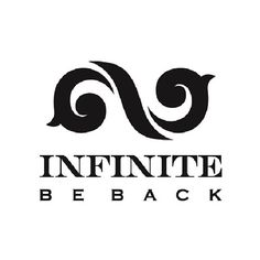 INFINITE - BE BACK (2ND REPACKAGE ALBUM) CD + POSTER + PHOTO CARD + GIFT
