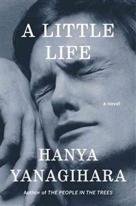 Man Booker -palkinto: kuusi ehdokasta lyhyellä listalla