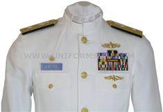 Blunoz Random Ramblings: Submarine Birthday Ball Pearl Harbor Info Gold Dress, White Dress, Navy Uniforms, Military Dresses, Page Boy, Fashion Company, Wedding Attire, Formal Wear, Blue Dresses