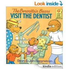 visit the dentist
