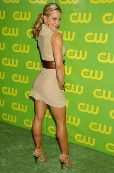 Brittany Daniels