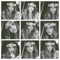 @/rosacha; hey you! @realbarbarapalvin