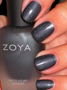 aedc8ba0915a Zoya - Dovima this needs to be my next nail color. LOVE IT!