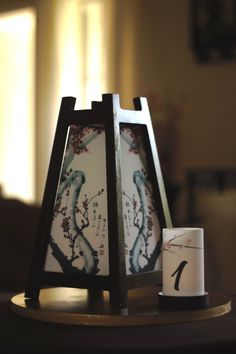 Chinese Lanterns centerpieces Asian Lanterns by THESECRETNOOKSHOP, $39.99