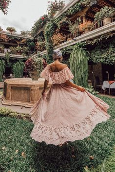 Divina, our latest capsule collection made from the finest cotton embroidery and cotton lace, uniquely and exclusively developed for Tulle and Batiste Boho Chic, Bohemian Style, Boho Hippie, Aurora Dress, Collections Photography, Ethical Clothing, Boho Fashion, Style Fashion, Fashion Styles
