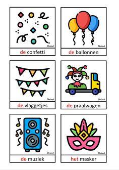 Dutch Language, Languages, Confetti, America, School, Cards, Birthdays, Idioms, Maps