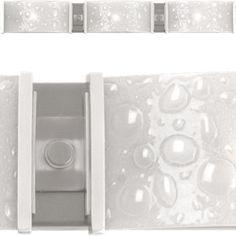 bath lighting on pinterest discount lighting lighting sale and wall