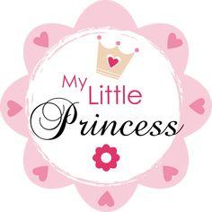 View album on Yandex. Baby Girl Clipart, Baby Shower Clipart, Baby Shower Printables, Dibujos Baby Shower, Welcome Baby Girls, Baby Girl Announcement, Borders For Paper, Bottle Cap Images, Baby Album