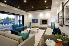 I just viewed this amazing Ashgrove 33 Family style on Porter Davis – World of Style. How about picking your style?