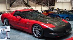 140422130742-11-corvettes-beforeafter-horizontal-large-gallery.jpg (980×552)