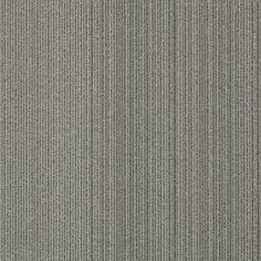 Carpet For Offices And Reception Area Elation00522_#I0284