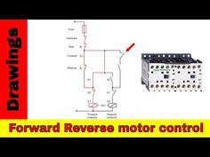 Excellent 18 Best Electrical Wiring Video Tutorials Images Electrical Wiring Digital Resources Funapmognl