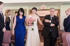 Sandra and Andy's Wedding » Two Birds Photography