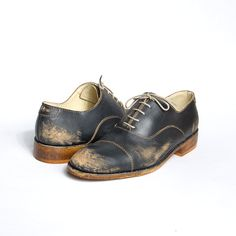 I chose this picture because I would actually wear these today. A lot of vintage wear is coming back. 1900's style is what everyone is wearing now. No one would've thought they would be wearing the same stuff 80 years later. Fashion is never out of style. Be you.