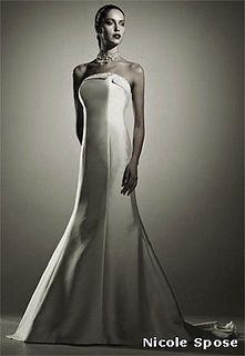arile 001 by BiancaNevesposa, via Flickr