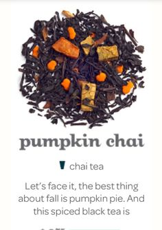 David's Tea <3 @Anastasia Leng Mazza