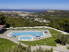Ab auf die Insel: 7 Tage Rhodos Urlaub mit Flug, Frühstück & Apartment ab 303 € - Urlaubsheld | Dein Urlaubsportal