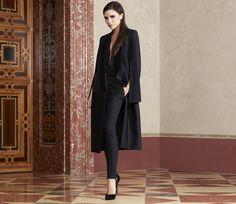 Victoria Beckham: ontwerpt exclusieve tassen voor My Theresa