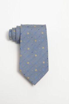 Cerruti 1881 100 Silk Tie Blue II Made in France   eBay Polka Dot Tie, Silk Ties, Men's Fashion, France, Blue, Ebay, Clothes, Moda Masculina, Outfits