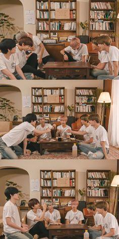 Solo Male, Nct Dream Jaemin, Nct Life, Kim Hongjoong, Nct Taeyong, Na Jaemin, My Mood, Winwin, Nct 127
