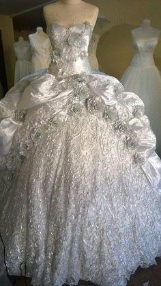 Luksusowe suknie ślubne   Carlow   Gumtree Polska   136536706