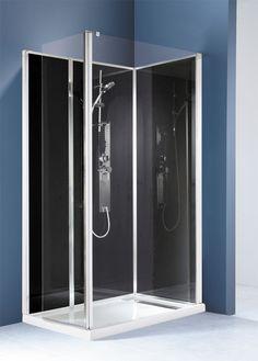 comment bien choisir le style de la cabine de douche brico depot ...