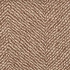 Highland Court 190084H-599 COGNAC Fabric