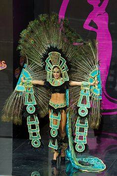 Miss Universe 2013 Honduras