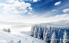 28.56$  Watch here - http://aliczt.shopchina.info/go.php?t=32797777947 - customize 3d photo mural wallpaper Snow Landscape Background Wall 3d stereoscopic wallpaper living room wall wallpaper  #magazine