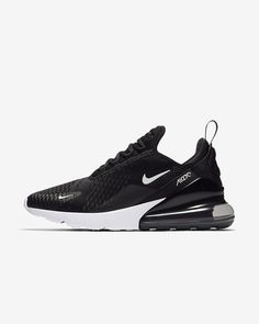 90 Best Nike Running Shoes images in 2018 | All black nikes