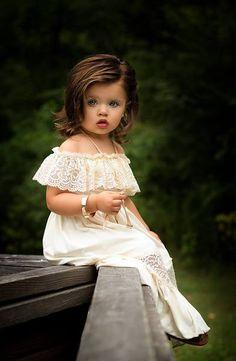 0add312d4aa9 Adorable Children on Pinterest