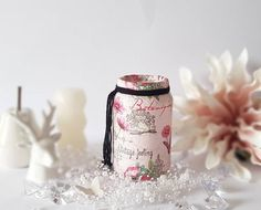 Mason Jars, Etsy, Guy Gifts, Gifts For Birthday, Lights, Craft Gifts, Mason Jar, Glass Jars, Jars