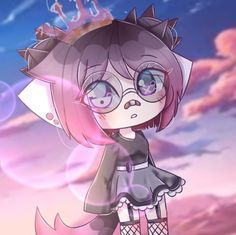 136 Best Gacha Life Edits Images In 2019 Kawaii Drawings