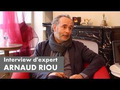 Arnaud Riou - La Voie de l'ACTE