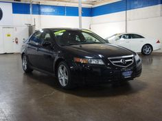 2006 #Acura TL 4dr #Sedan 5A w/Navi for $6,395 with 177,247 miles  #car #preowned #philadelphia #PA 2006 Acura Tl, Philadelphia Pa, Cars For Sale, Auto Sales, Vehicles, Awesome, Check, Cars For Sell, Car