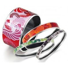 Replica Frey Wille Bangle Jewellery To Inspire Lacoste