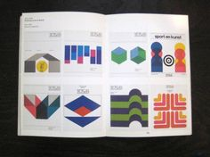 Randstad total design | Dutch design Graphic design, Boss and Graphics