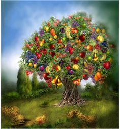 http://www.giovannagarbuio.com/hooponopono-e-prosperita/