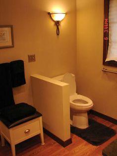 Handicap Bathroom Vine 25 vine street, duxbury, ma bedroom #2: 24x14 - closet - walk-in