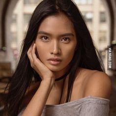 Filipina images Nude Photos 43
