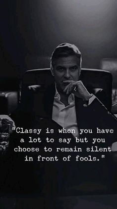 Great Quotes, Quotes To Live By, Me Quotes, Qoutes, Wisdom Quotes, Beloved Quotes, Focus Quotes, Remember Quotes, Calm Quotes