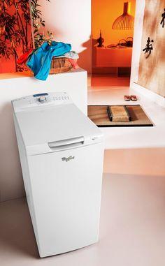 Nella lavatrice Zen 6° Senso Colors Green Generation AWZ 6512 con motore completamente integrato nella vasca, il rumore e le vibrazioni della macchina sono ridotti al minimo per la massima silenziosità. Consente inoltre di lavare anche i capi più delicati in completa sicurezza assicurando colori sempre brillanti grazie al movimento asimmetrico del cestello che permette la distribuzione omogenea degli indumenti. In classe A+++, ha capacità di 6,5 kg. Silenziosità di 51 decibel.