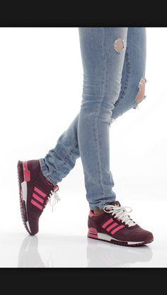 zx 700 shoes