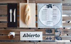 Área Visual - Blog de Arte y Diseño: Noem9 Studio. Estudio de Diseño