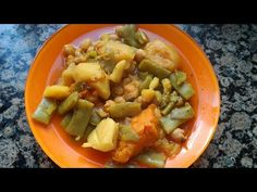 Meat, Chicken, Youtube, Food, Casserole Recipes, Chickpeas, Pumpkins, Cooking, Legumes