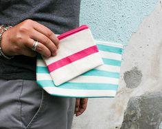 Chiapas like fabrics from Guatemala - Etsy